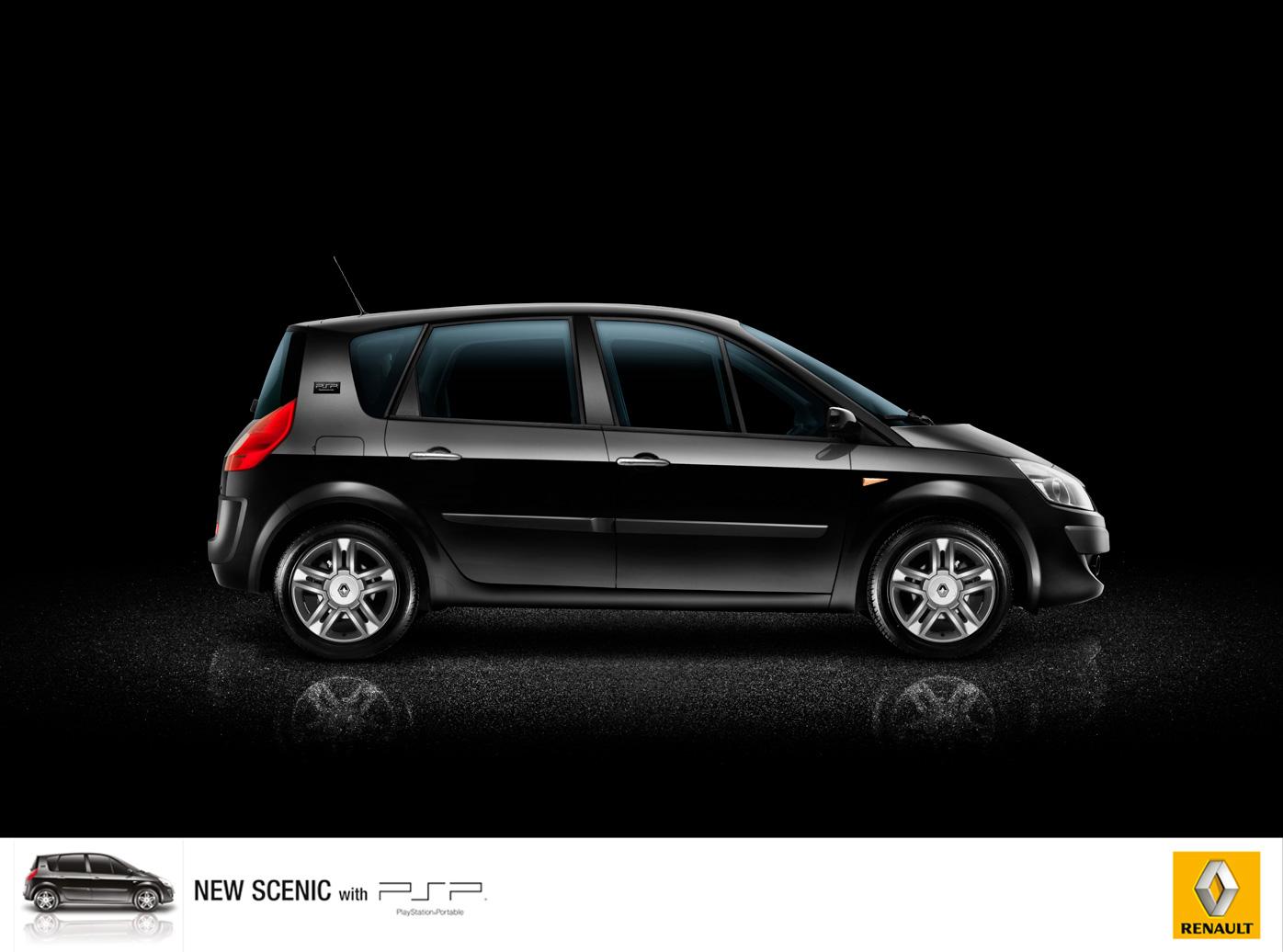 RenaultDriveOrPlay2