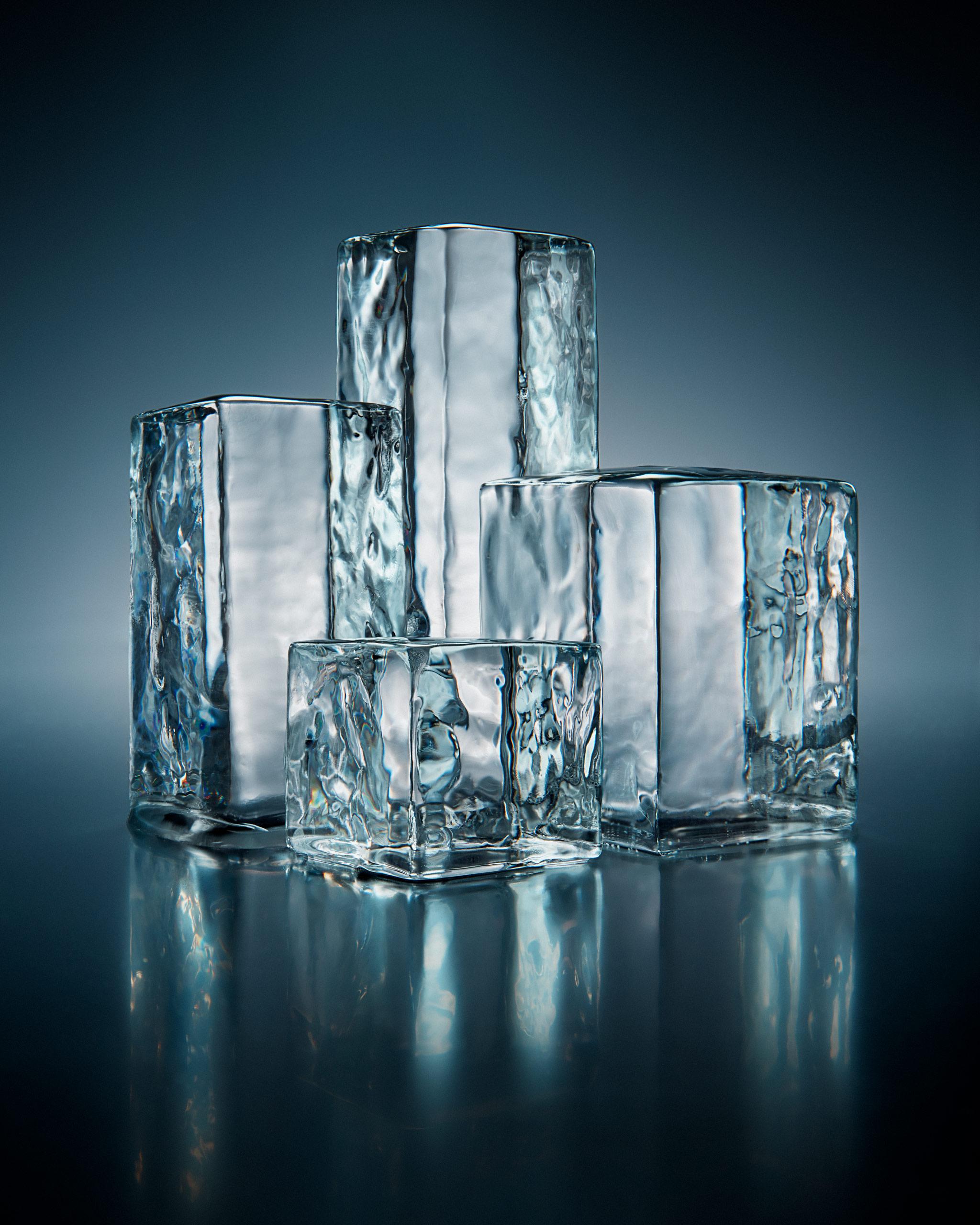 ICE_ANGLECUBE