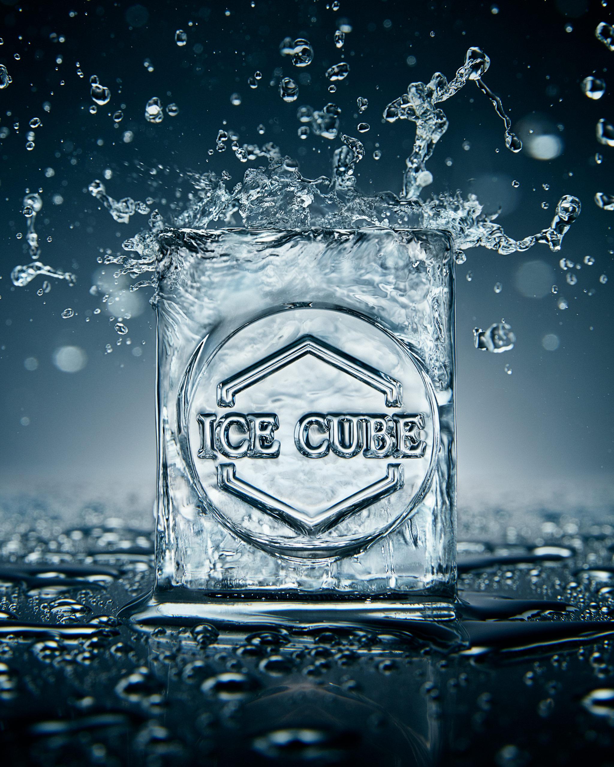 ICE_ANGLECUBE1