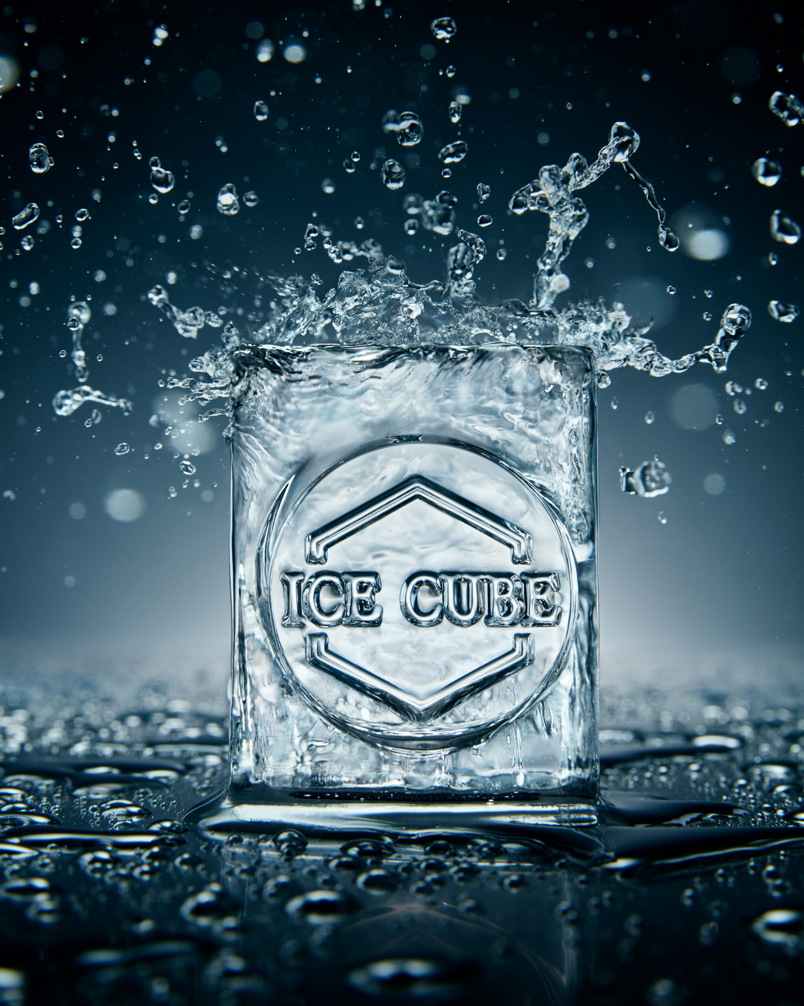 IceCubeHome