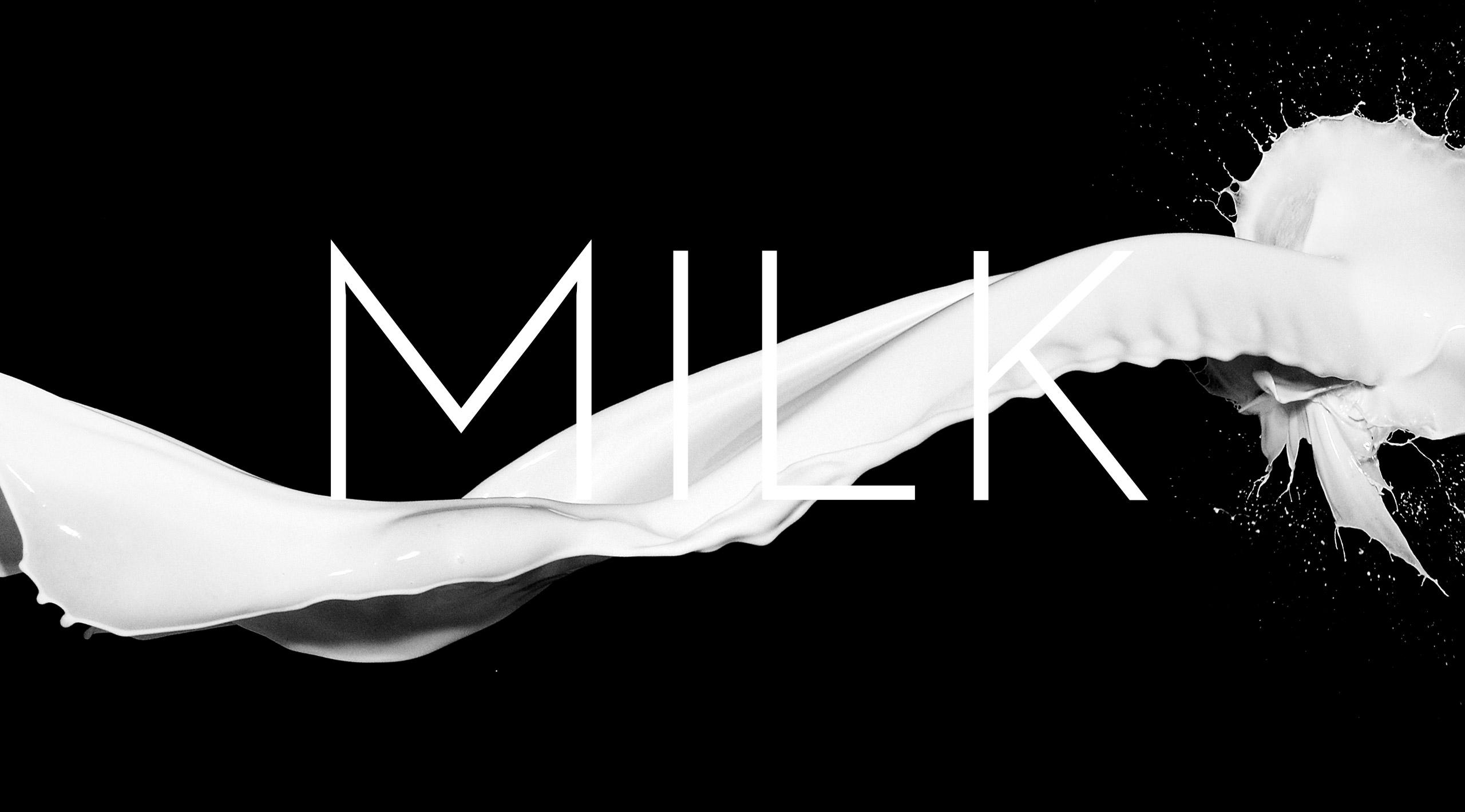 milk_cover